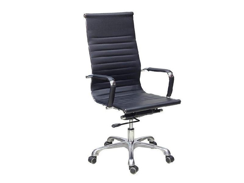 Ghế chống đau lưng MN03